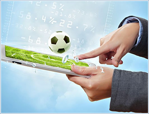 bet365 online betting football