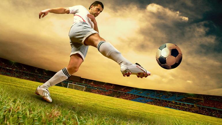 Find Ways to Gamble Properly with Indonesia Trusted Gambling Football Site