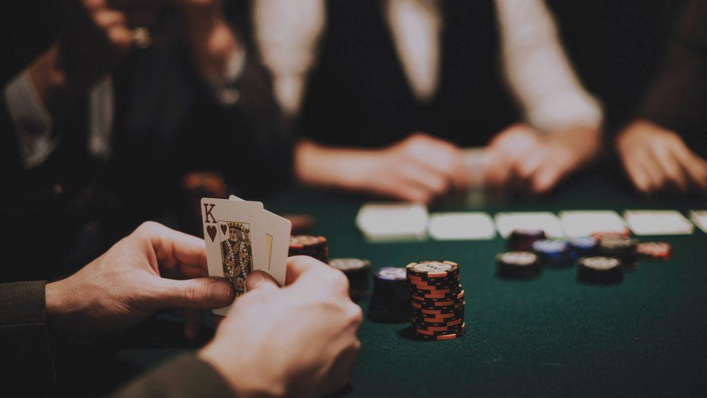 Best Gambling Club