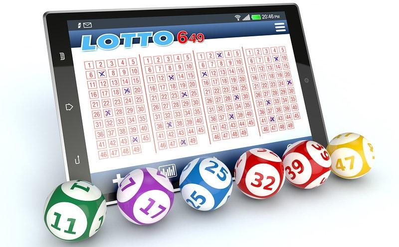 Prologue to winning the lottery games – Wopala